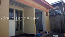 Self contained double in kigoowa at 350k