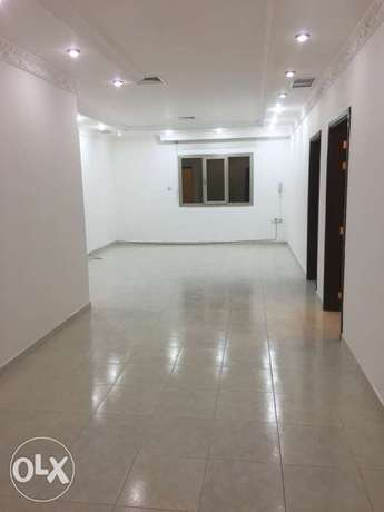 super deluxe villa flat for rent in fahad al ahmed