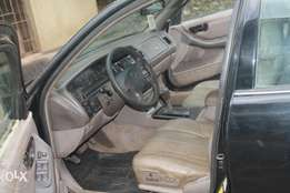 Used Toyota Avalon for sale