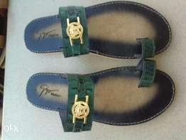 Hand made sandal for men,, with quality materials
