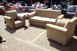 Latest five seat with reasonable price