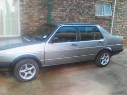Jetta two forsale