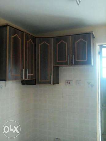 Excellent well maintained two bedrooms to let Ruaka - image 5