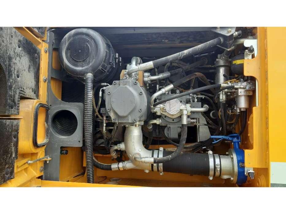 Liebherr R 944C LC - 2016 - image 19