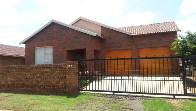 Propety for sale at Spruitview Spruitview - image 1