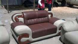 New seven seater kangaroo design