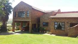 House in Noordheuwel for Sale