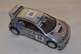 Wanted slot racing cars - Scalextric, Ninco etc etc