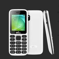 Brand New Wiko Lubi 3 at best price