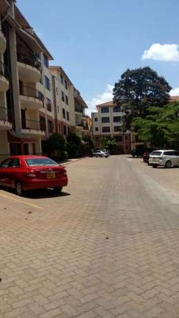 4 Bedroom Apartment all ensuite plus Dsq To Let in Lavington Lavington - image 3