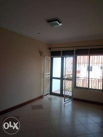 Prestigious two bedroom apartment is available for rent in kira Kampala - image 2