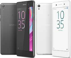 Sony xperia E5 at sh 16,500/- brand new sealed phone.
