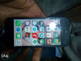 iphone 5 for sell or swap