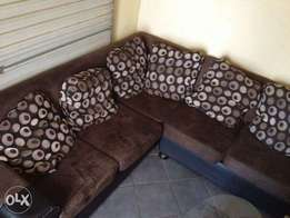 Sofas for sale