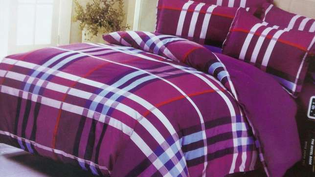 Offer on 6*6 duvet sets Nairobi CBD - image 6