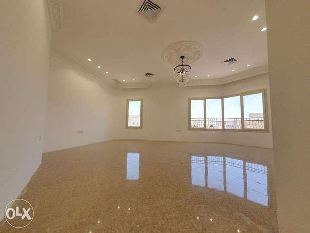 3 Bedroom - Al Khaldiya
