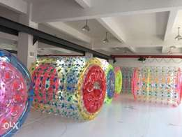 Roller ball for sale