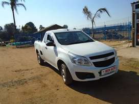 Chevrolet Other Bakkies Cars Bakkies For Sale In Gauteng Olx