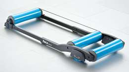 Tacx Galaxia T1100 Bicycle Rollers