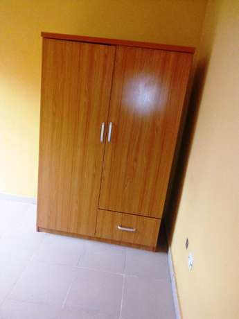 Lovely 2 bedroom flat all tiles floor with nice kitchen at Baruwa Alimosho - image 4
