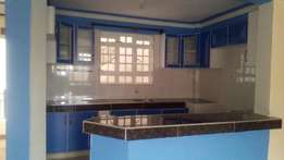 Executive two bedrooms to let ruaka