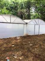 Green house For sale Johannesburg