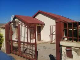 Must have house . Rent this House today