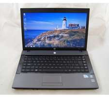 2yrWarrant laptop HP on sale with programs