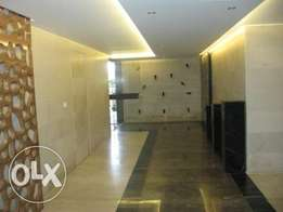 210 sqm 3rd floor apartment for sale in Biyada, North Metn- VIEW