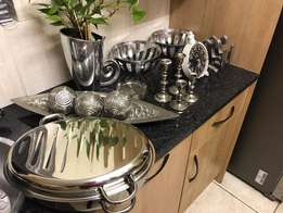 Kitchen & Lounge Accessories - Various