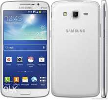 Brand New samsung galaxy grand 2 SINGLE SIM