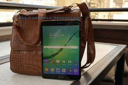 Samsung Tab S2 9.7inch#Ksh45000,brand new and sealed in a shop