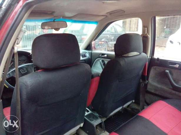 Honda Alla for sale Lagos Mainland - image 3