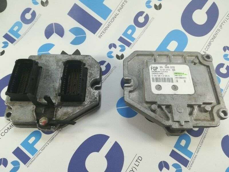 Opel Ecu - Car Parts & Accessories for sale | OLX South Africa