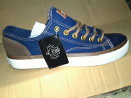 Hzb sneakers/shoes