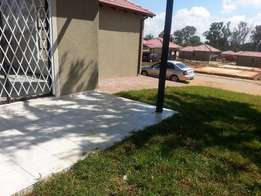 3 bedroom house for sale (urgent)