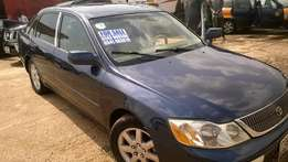 Urgently selling my ride , am in need of money .