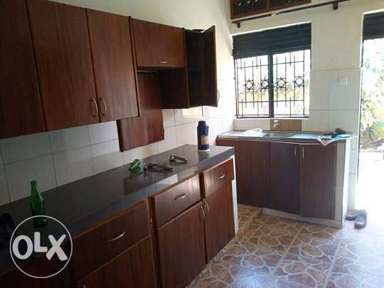 A four bedrooms for rent In Naalya Kampala - image 2