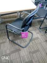 Clearance NGO office furniture mesh seats 4000