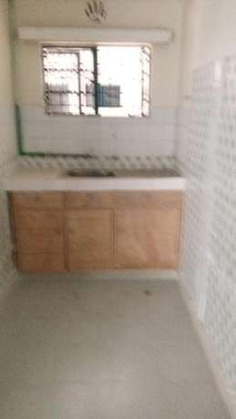 Ngara. Est near ngara girls rent 35k Nairobi CBD - image 8