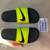 Nike palms at an affordable price