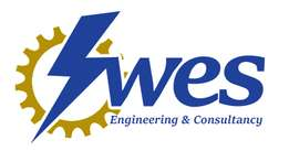 Engineering and Consultancy Services