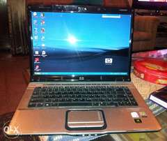 HP Pavilion DV6000 2GB/320GB for sale at cheapest price