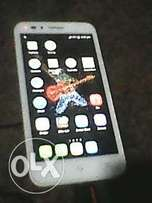 Alcatel one touch go play 4GLTE