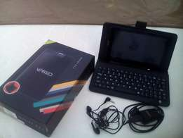 Motion E1.1 Tablet for sale R1200 is two weeks old