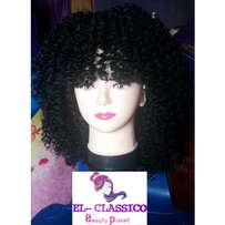 Full Wig for sell