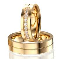 Wedding ring for sale at good price