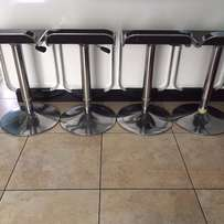 Badass Bar Stools For Sale