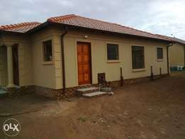 Newly Built Houses for sale, Alliance ModerEast