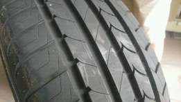 Good Year tyre for sale
